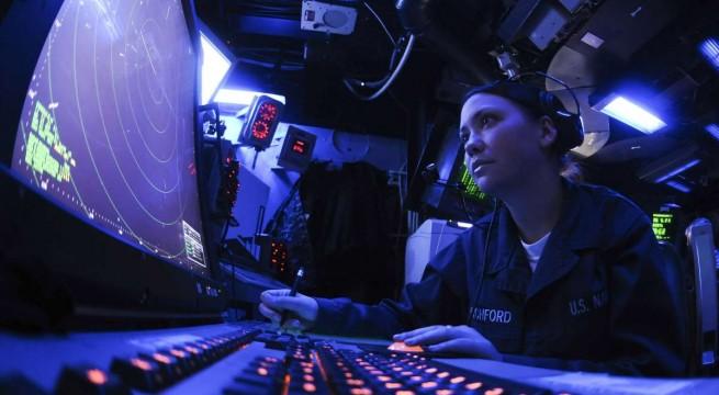 radar-tengeralatt
