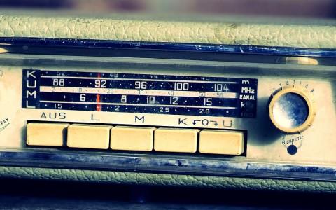 Ez a rádió maradt használható Magyarországon.