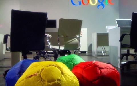 googlemunkahely