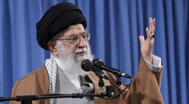 khameneiajatollah