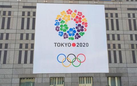 tokyo2020plakat