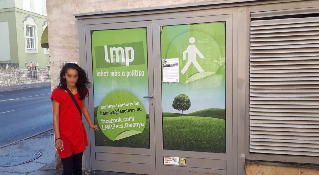 lmp-reklam