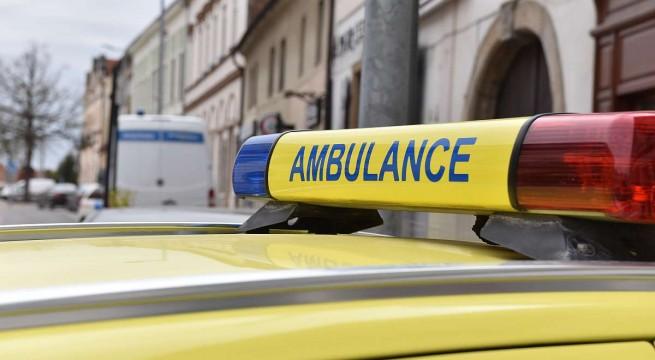 ambulance-orvosikocsi