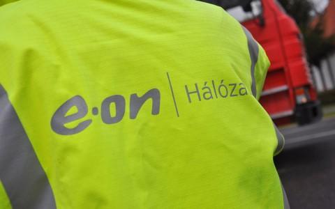 eon-halozat-lathatosagi