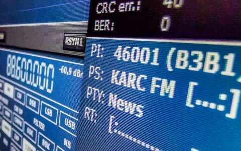 karc-fm-rds