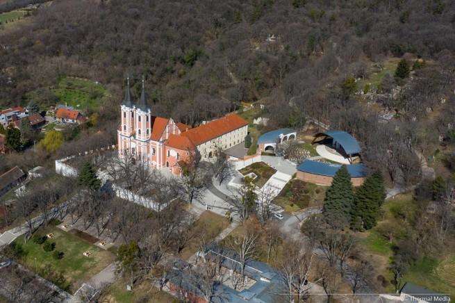 mariagyudi-bazilika-terulet1