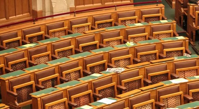 uresparlament
