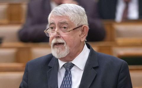 kaslerparlament
