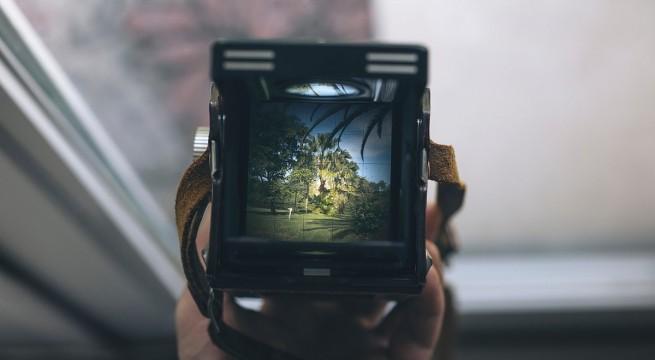 erdo-kamera