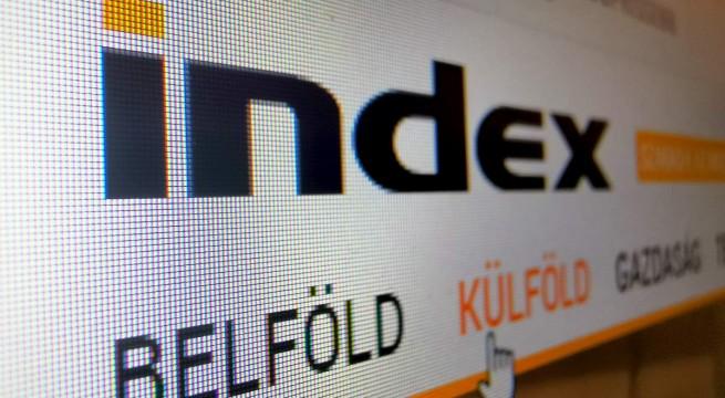 indexlogo