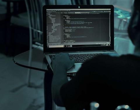 hackerff