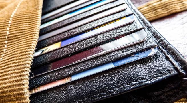 bankkartyak-penztarca