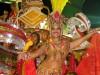 riocarneval