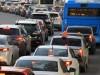 autok-dugo-forgalom
