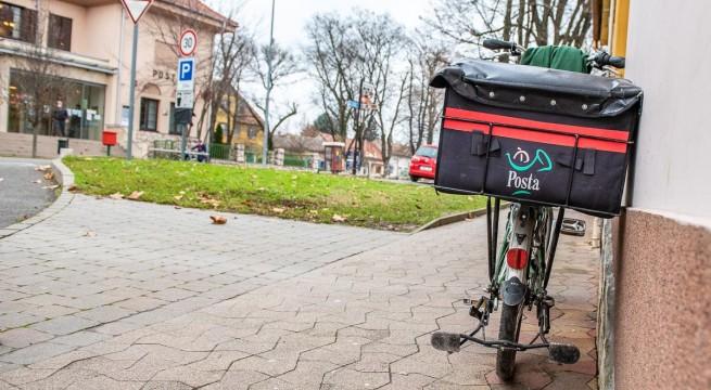postas-kezbesito-kerekpar-bicikli