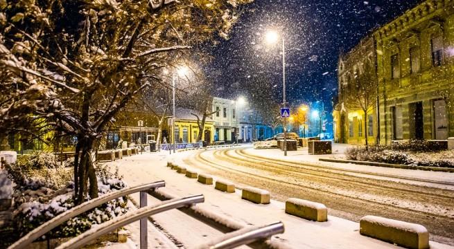 havazas-belvaros-felszab-2021