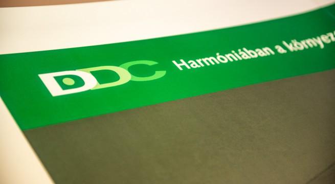 ddc-harmoniaban-a-termeszettel