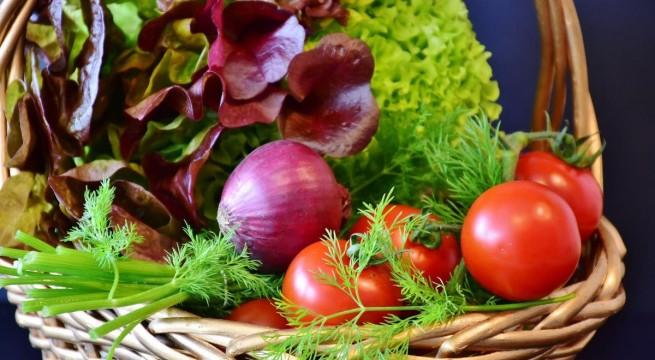 salata-kosar