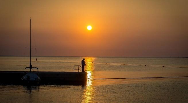 naplemente-horgasz