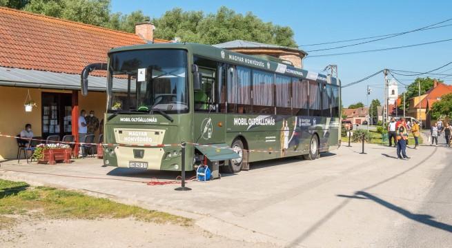 alsoszentmarton-oltobusz