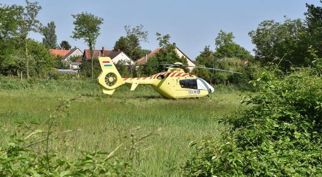 medikopter12