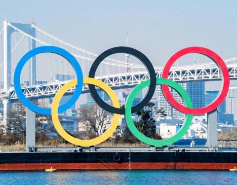 tokyo-olimpia