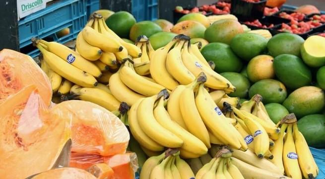 bananpiac