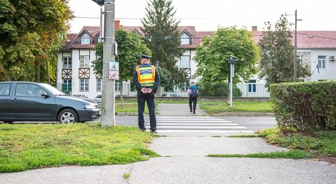 rendor-iskolakezdes