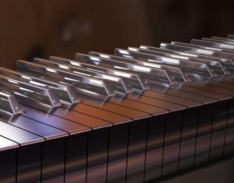 zongorabill