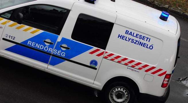 balesethelyszinelo-rendorkocsi